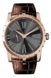 Часы Roger Dubuis DBEX0352 — ДЕКА