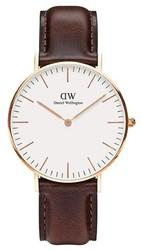 Часы DANIEL WELLINGTON 0511DW Bristol - Дека