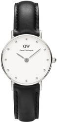 Часы DANIEL WELLINGTON 0921DW Classy Sheffield - ДЕКА