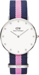 Часы Daniel Wellington 0962DW Winchester 34 - ДЕКА