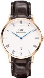 Часы Daniel Wellington DW00100085 Dapper York 38 - Дека
