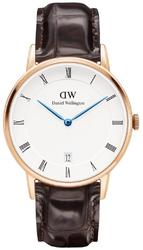 Часы Daniel Wellington DW00100093 - Дека