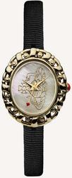 Часы VIVIENNE WESTWOOD VV005CMBK - Дека