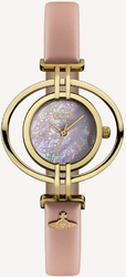 Часы VIVIENNE WESTWOOD VV133PKPK - Дека