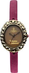 Часы Vivienne Westwood VV005SMBY - ДЕКА