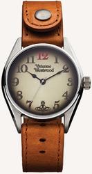 Часы Vivienne Westwood VV012TN - ДЕКА