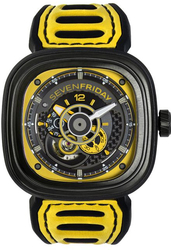 Часы SEVENFRIDAY SF-P3B/03 560155_20180823_800_800_P3B03_Yellow_800px_by_800px.jpg — ДЕКА
