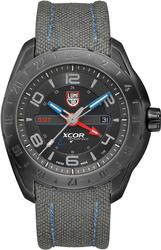 Часы LUMINOX XU.5121.GN - Дека