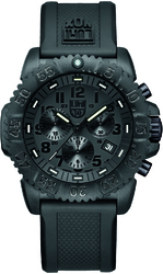 Часы LUMINOX XS.3081.BO.1 - Дека