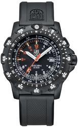 Часы LUMINOX XL.8821.KM - ДЕКА