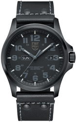 Часы LUMINOX XL.1921.BO - Дека