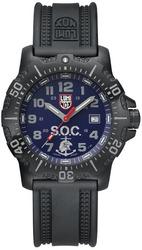 Часы LUMINOX XS.4223.SOC.SET - Дека