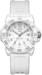 Часы LUMINOX XS.7057.WO - Дека