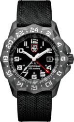 Часы LUMINOX XA.6421 — ДЕКА