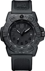 Часы LUMINOX XS.3501.BO - Дека