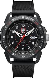 Часы LUMINOX XL.1001 - Дека