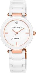 Часы Anne Klein AK/1018RGWT - ДЕКА