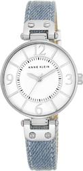 Часы Anne Klein 10/9169WTLD - Дека