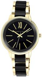 Часы Anne Klein AK/1412BKGB - Дека