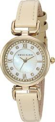 Часы Anne Klein AK/2382MPIV - ДЕКА