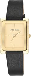 Часы Anne Klein AK/2706CHBK - Дека