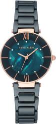 Часы Anne Klein AK/3266NVRG - Дека