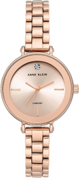 Часы Anne Klein AK/3386RGRG - Дека