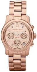 Часы MICHAEL KORS MK5128 - ДЕКА