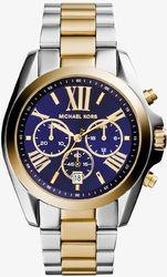 Часы MICHAEL KORS MK5976 - ДЕКА