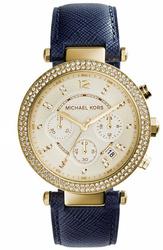 Часы MICHAEL KORS MK2280 - Дека