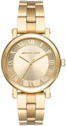 Часы MICHAEL KORS MK3560 - Дека