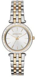 Часы MICHAEL KORS MK3405 - ДЕКА