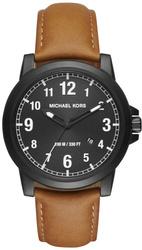 Годинник MICHAEL KORS MK8502 - Дека