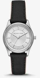 Часы MICHAEL KORS MK2815 - ДЕКА