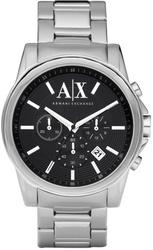 Часы Armani Exchange AX2084 - ДЕКА