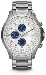 Часы Armani Exchange AX2136 - Дека