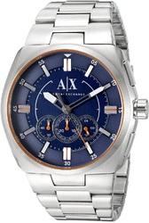 Годинник Armani Exchange AX1800 - Дека