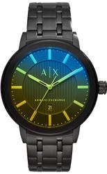 Часы Armani Exchange AX1461 — Дека