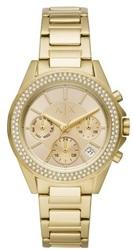 Часы Armani Exchange AX5651 - Дека