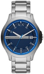 Часы Armani Exchange AX2408 — ДЕКА