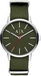 Годинник Armani Exchange AX2709 - Дека