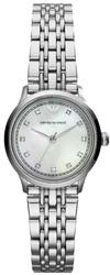 Часы Emporio Armani AR1803 - Дека