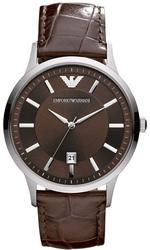 Часы Emporio Armani AR2413 - Дека