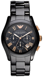 Часы Emporio Armani AR1410 - ДЕКА