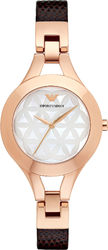 Часы Emporio Armani AR7431 - Дека