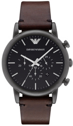 Часы Emporio Armani AR1919 - Дека