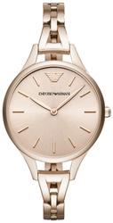 Часы Emporio Armani AR11055 — ДЕКА