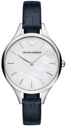 Часы Emporio Armani AR11090 - Дека