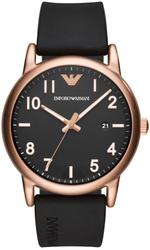 Часы Emporio Armani AR11097 - Дека