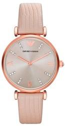 Часы Emporio Armani AR1681 - Дека